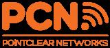 PCN_logo_alt1